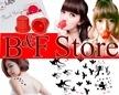 B&F Store