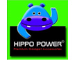 Hippo Channel