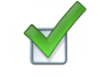 _checkboxes