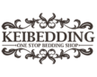 kei bedding