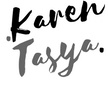 Karen Tasya