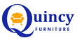 Quincy Furniture