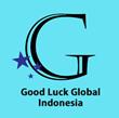 Good Luck Global Indonesia