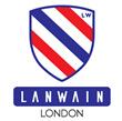 LANWAIN