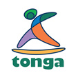 Tonga official store
