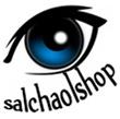salchaolshop