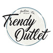 TrendyOutlet