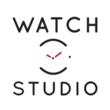Watch Studio