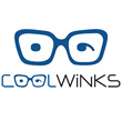 Coolwinks Official Store