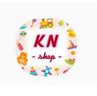 kayla_shop