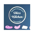 blisskitchenid