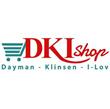 DKI Shop