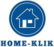 Home-klik