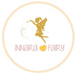 Innara Fairy Boutique