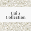 Luis_Collection