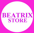 BEATRIX STORE