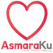 AsmaraKu Official Store