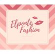 Elponte Fashion