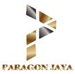 PARAGON JAYA