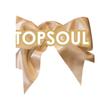 Top Soul