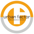 URBAN FACTOR