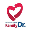 FamilyDr_Official Store