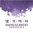 Daeng Gi Meo Ri Indonesia Official Store