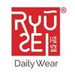 Ryusei_Indonesia