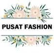 PusatFashion