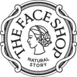 THE FACE SHOP INDONESIA OFFICIAL