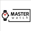 Master Watch Shop