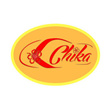 Ch1ka Official Shop