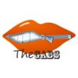 TheGabs