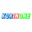 Korinone Beauty