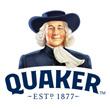 Quaker Official Shop
