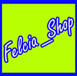 Felcia_shop