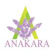 ANAKARA