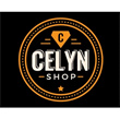 Celyn Shop 0306