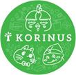 korinus.id