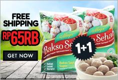 Baby&Food Big Sale 25 AUG 2016