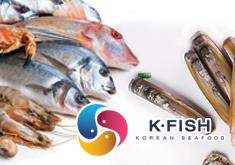 K Seafood