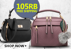 Great Sale FB 21 Okt