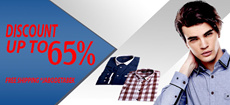 Disc Up To 65%