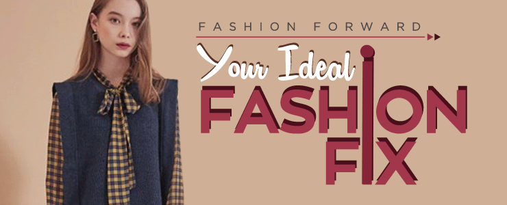 Your Ideal Fashion Pick
