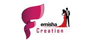 Femisha Creation