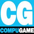 CompuGame