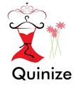 Quinize
