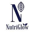 Nutriglow