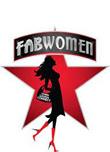 Fabwomen