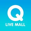Q Live Mall